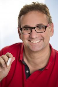 Dr. med. Christoph Schröder