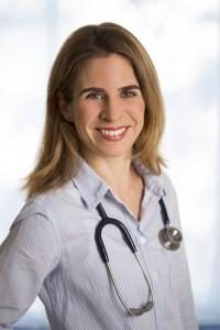 Dr._Elisa_Hermes_2