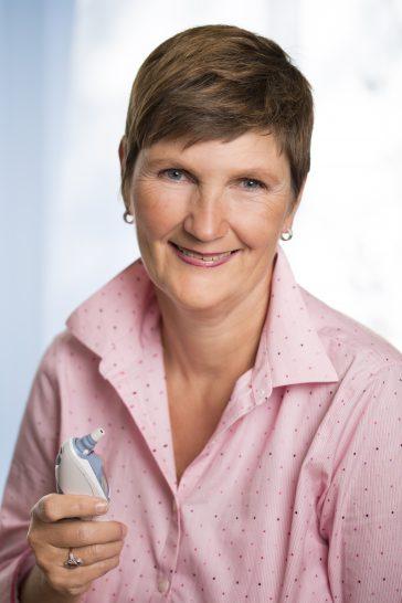 Susanne Trautner